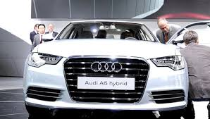 audi a6 review 2015 audi a6 2017 and 2018 cars reviews