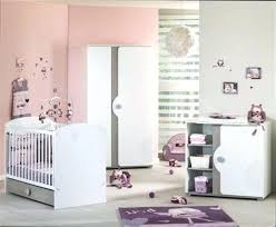 idee de chambre bebe fille chambre complete bebe fille chambre complate baba hiboux chambre