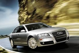 audi germany flag audi a8 reviews specs u0026 prices page 4 top speed