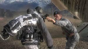 ghost modern warfare mask mw2 betrayal images reverse search