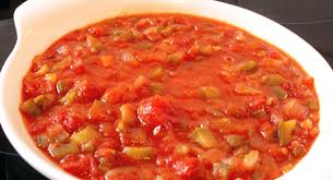 cuisine catalane recettes recettes de cuisine sofregit ou sofrito sauce traditionnelle