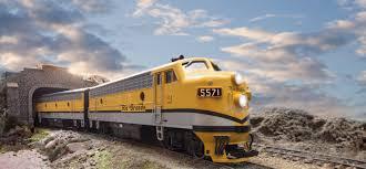 g scale garden railway layouts lgb modellbahnen für einsteiger profis u0026 sammler