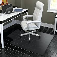 desk zqracing carpet floor gaming office vinyl chair mat office