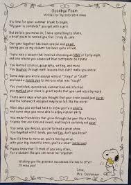 thanksgiving poems fifth grader thanksgiving blessings