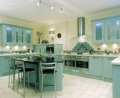 Style Of Kitchen Cabinets by Types Of Kitchen Design Decor Et Moi