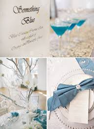 something blue wedding something blue bridal boutique event recap hostess with the