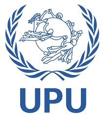Apply Universal Postal Union International Letter Writing Press Release Phlpost Supports Upu Letter Writing Competition