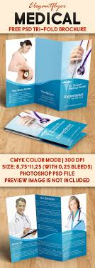 healthcare brochure templates free the 25 best free brochure ideas on free booklet