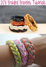 love braid bracelet images 4 cool ideas for diy bracelets that you 39 ll love aelida jpg