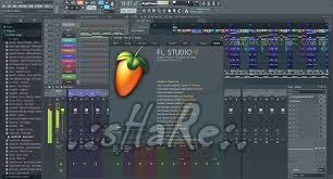 fl studio full version download for windows xp fl studio producer edition v12 3 0 signature bundle sharewbb