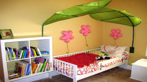 toddler room decor pinterest day dreaming and decor toddler room decor pinterest toddler room decor pinterest toddler boy room decorating ideas decorating boy room toddler space