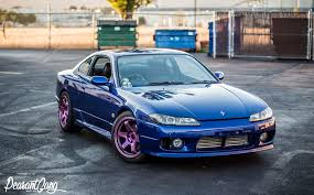 nissan canada letter of compliance in a few hours this spec r s15 nissan silvia will be in my