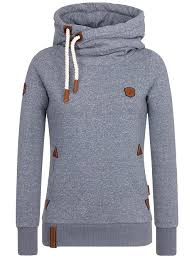 women u0027s hoodies article number 412436 patagonia live simply