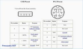 usb to ps2 controller wiring diagram usb to micro usb cable