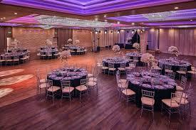 unique wedding reception locations wedding reception locations wedding photography