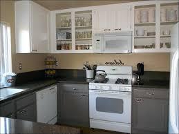kitchen cabinets edison nj u2013 sabremedia co