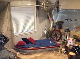 Pirate Themed Home Decor Bedroom Furniture Pirate Ideas For Children Bedroom Decor Best
