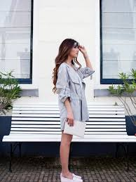 those pastel loafers tod s gommino negin mirsalehi
