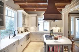 kitchen island cooktop kitchen island designs with cooktop kitchen transitional with