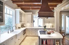 kitchen island designs with cooktop kitchen island designs with cooktop kitchen traditional with