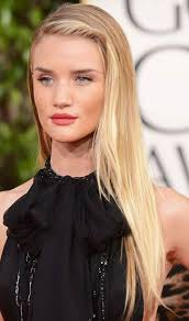 ecaille hair trends for 2015 10 best new ecaille tortoise shell hair color technique images
