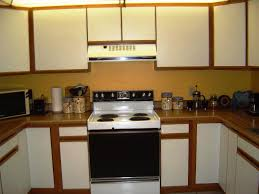 Cheap Kitchen Remodel Ideas Before And After Kitchen U Shaped Remodel Ideas Before And After Cottage Bath