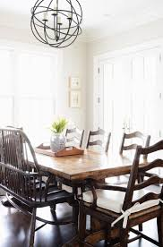 264 best dining images on pinterest coastal dining rooms