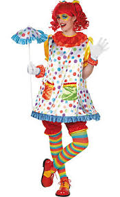 clown costume clown costume accessories clown wigs noses shoes party city