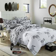 Full Duvet Cover Dimensions Bed Linen Extraordinary 2017 Twin Size Flat Sheet Dimensions King