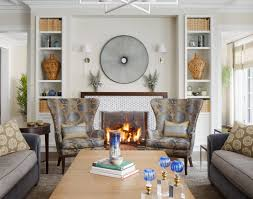 Interior Design Firms Chicago by Highland Park Home Designed By Luxe Design Firm Soucie Horner Ltd