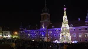 wroclaw poland december 29 city on december 29 2013 in