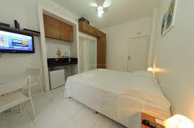 apartment in rio de janeiro copacabana object no 653 max 2