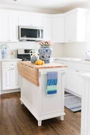kitchen design adorable crate kitchen island elm kitchen