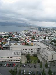 5 must do top attractions in reykjavik iceland