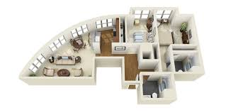 3d architectural floor plans collection building plans 3d photos free home designs photos