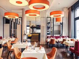 Restaurant Reception Desk by Mercure Hotel Heilbronn Book Now Opening August 2014
