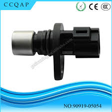 lexus es300 oil control valve online get cheap camshaft lexus es300 aliexpress com alibaba group