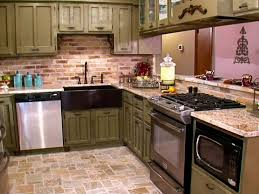 country kitchen decorating ideas photos download country kitchen decorating ideas gen4congress com