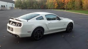 mustang rear louvers quarter rear window louvers the mustang source ford mustang
