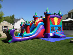 bounce house rentals syracuse ny bounce house party rentals jumper rentals