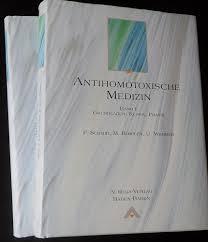 Rheumatologe Baden Baden Antihomotoxische Medizin Zvab
