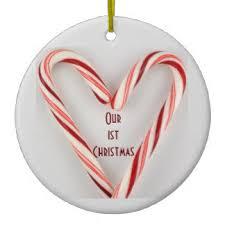 first year married ornaments u0026 keepsake ornaments zazzle