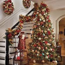 tree hanging balls mobile decorations coo architecture