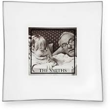 personalized trays personalized catch all trays shutterfly