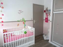 tapis rond chambre b chambre élégant tapis chambre bébé fille tapis chambre bébé fille