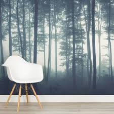 forest wallpaper murals tree wallpaper murals wallpaper
