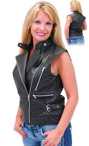 women u0027s leather jacket trends spring 2016
