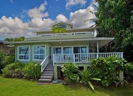 plantation style home hawaiian plantation style homes hawaiian diy home plans database