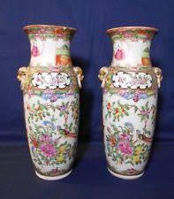 Old Vases Prices Antique Vase Ebay
