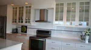 houzz kitchens modern kitchens houzz kitchen of the week 8 cabinets ikea kitchen